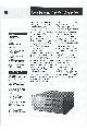 Power Macintosh 7100/66