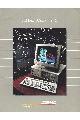 CompaQ DeskPro 486/25