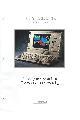 Compaq Portable 486c