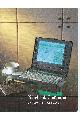 Notebook computer NB386SL25, NB386SX25