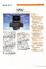 Dasher/386-25 Unix System