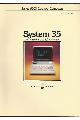 System 35