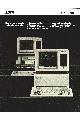 IBM System 9000