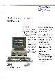 IBM PS/2 Model 50z