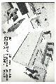 IBM System/370 model 168