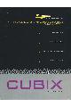 Cubix system V series
