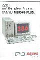 MBC 18 Plus