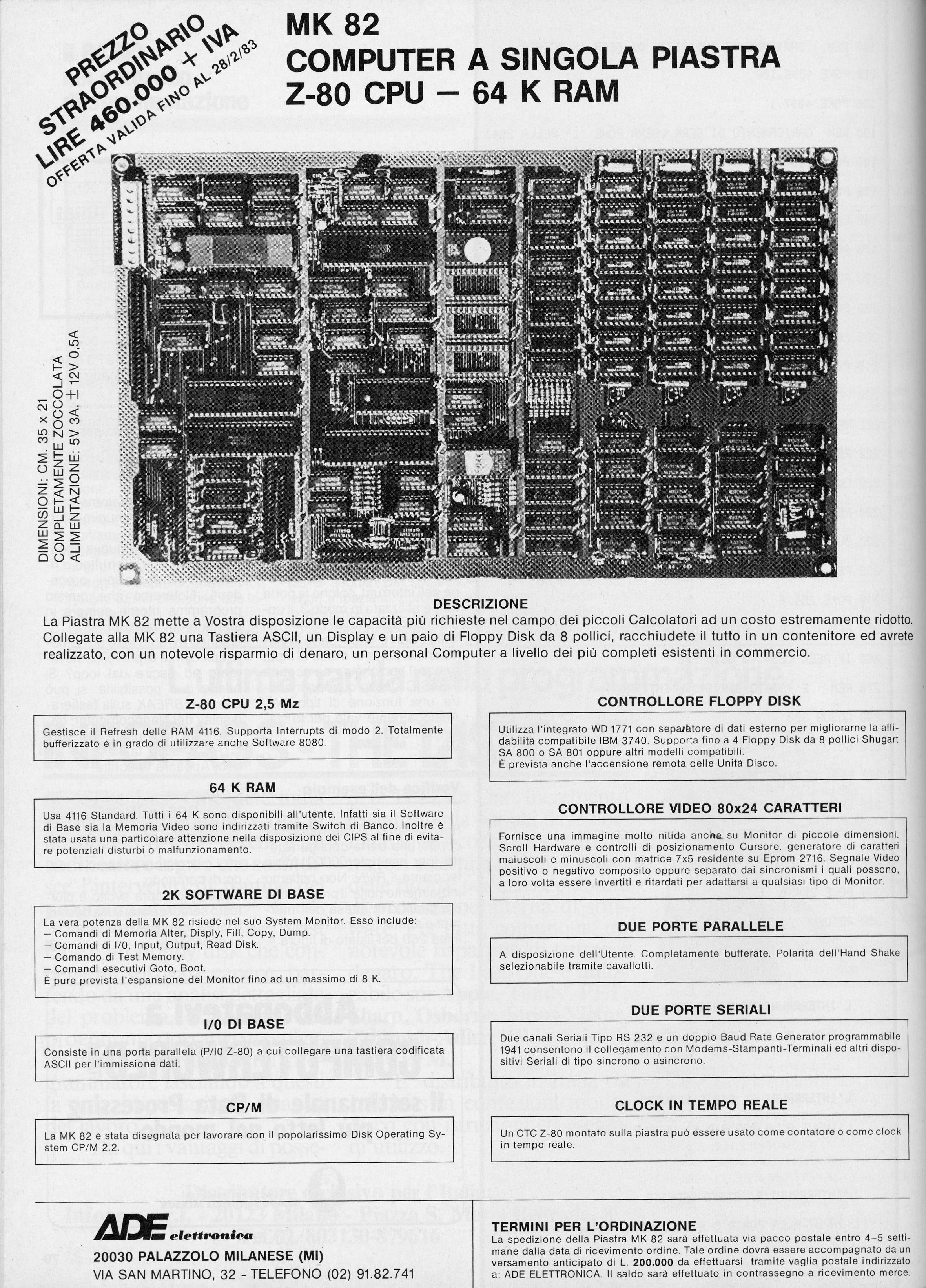 Viejas PC Recopilacion de Cpu en fotos
