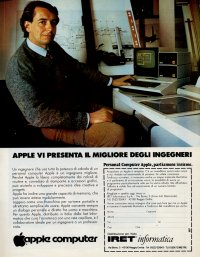 Apple Computer Inc.