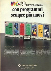 Commodore Business Machines