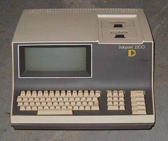 datapoint2200.jpg