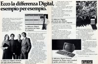 Digital Equipment Corp. (DEC)