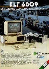 EC Elettronica