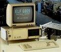 ELF 6809