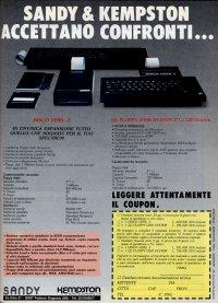 Sinclair Ltd.