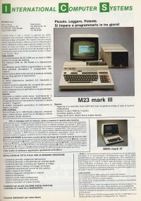 Sord Computer Corp.