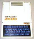 ZX 80
