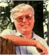 Alan shugart congress 1996 - (pictures of alan shugart)