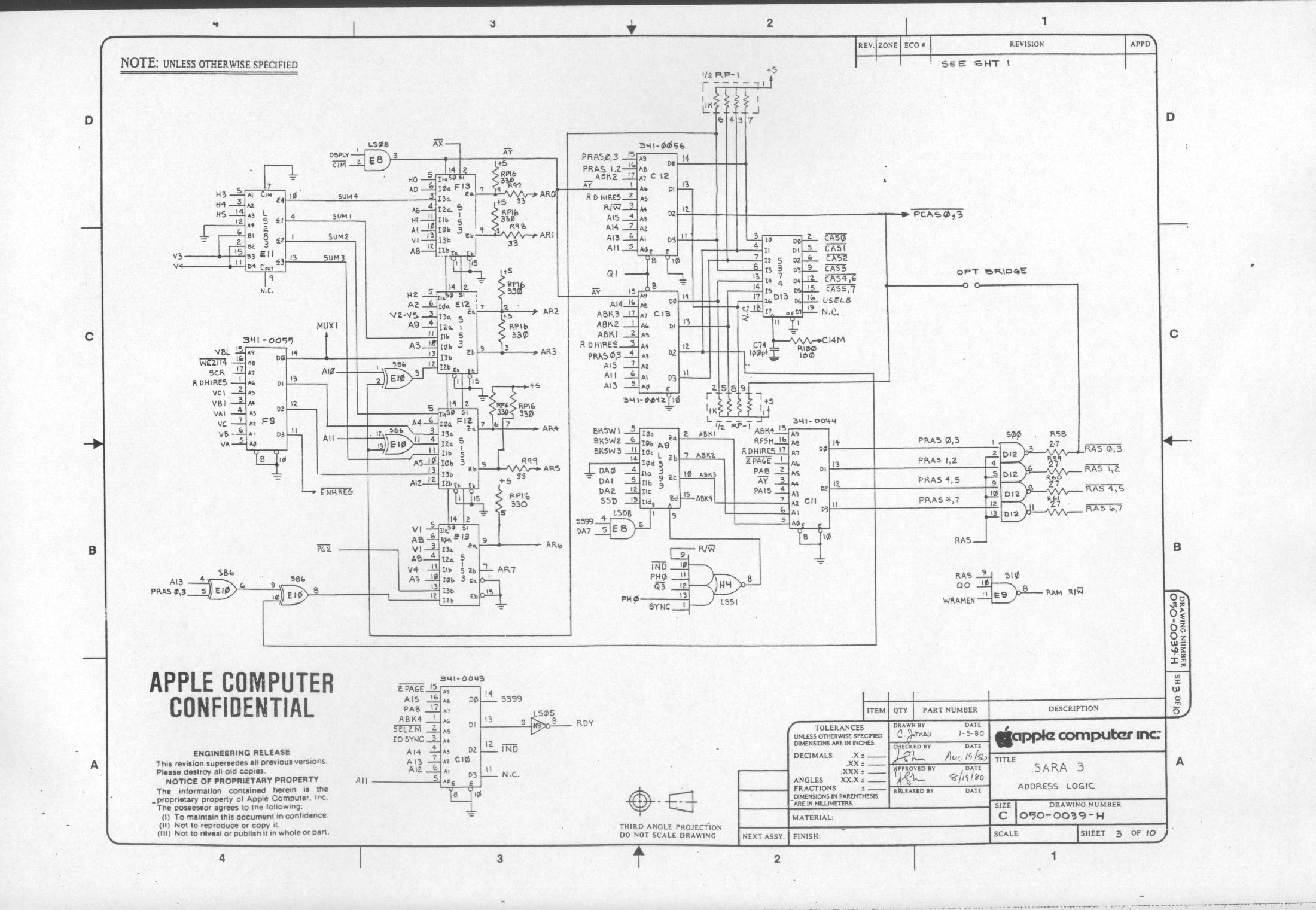 cyrus 1 circuit diagram citroen saxo 1 1 wiring diagram