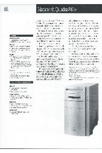 Macintosh Quadra 840 av