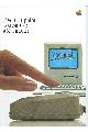Apple Computer Inc. (Apple) - If you can point, you can use a Macintosh