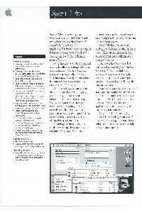 Apple Computer Inc. (Apple) - System 7 Pro
