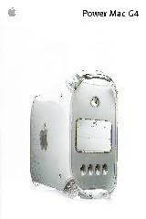 Apple Computer Inc. (Apple) - Power Mac G4