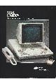AT&T Information System - AT&T Unix PC