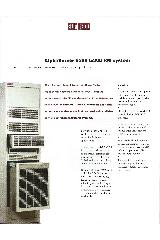 Digital Equipment Corp. (DEC) - AlphaServer 8200 5/300 RM system