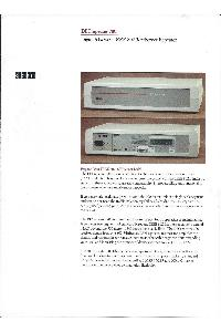 Digital Equipment Corp. (DEC) - DECrepeater200