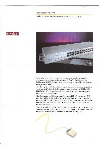 Digital Equipment Corp. (DEC) - DECrepeater900TM