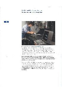 Digital Equipment Corp. (DEC) - The IT300 and IT340 Industrial Terminals