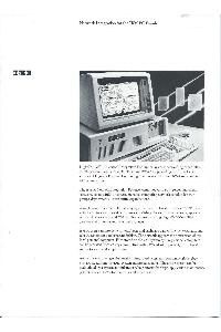 Digital Equipment Corp. (DEC) - Network Intergration for the IBM PC family