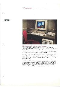 Digital Equipment Corp. (DEC) - VAXstation 8000