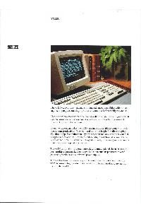 Digital Equipment Corp. (DEC) - VT220
