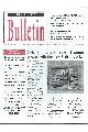 Digital Equipment Corp. (DEC) - Digital PC Bulltin Vol. 1, No. 1
