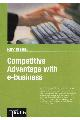 IBM (International Business Machines) - Competitive advantage with e-business