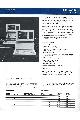 IBM (International Business Machines) - IBM System 9000 price list