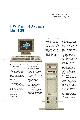 IBM (International Business Machines) - IBM PS/2 Model 80