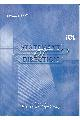 ICL - Statement of direction