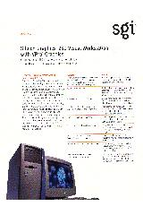 Silicon Graphics (SGI) - Silicon Graphics 230 Visual Workstation