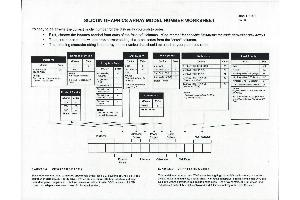 Silicon Graphics (SGI) - SGI Array Model Number Worksheet