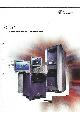 Silicon Graphics (SGI) - Onyx2
