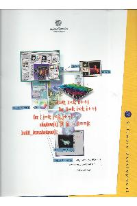 Silicon Graphics (SGI) - Software Developemnt