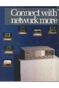 Televideo Systems Inc. - Connect with Televideo and network more users for less