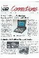 Toshiba - Connections Vol. 6 N. 4 April 1989