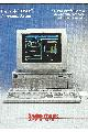Tandy Corp. - The Tandy 5000MC Professional System