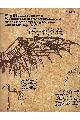 Xerox Corp. - What if Leonardo da Vinci had been able ...
