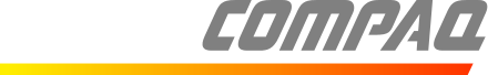 ComapQ logo
