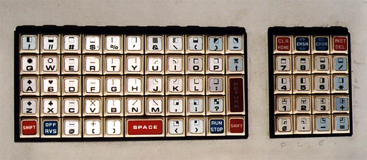 1000 BiT - Computer's descript...